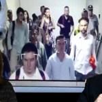 """El Gobierno comenzará a usar cámaras con reconocimiento facial en la vía pública. El camino hacia un totalitarismo estilo """"1984"""""""
