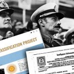 Hipocresía imperial: Los EEUU desclasifican archivos sobre la Dictadura en Argentina que ellos mismos impulsaron