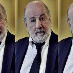 """Jueces a dedo: la ficción de los """"sorteos"""" de causas en un demoledor informe de la AGN"""