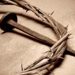Resurrección de un torturado y crucificado – Jesús de Nazaret. Por Leonardo Boff