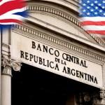 El Gobierno busca por ley que el Banco Central pueda tener directores extranjeros, a pedido del FMI y el poder financiero transnacional