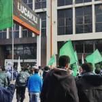 Cierra sus puertas la empresa de electrodomésticos Lucaioli: quedarían en la calle cientos de trabajadores
