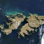A 37 años de Malvinas: Los grandes pueblos se plantan ante los imperios. Por Gabriel Fernández