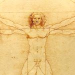 Una revisión de los saberes para una mejor definición de lo humano