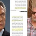 Escándalo: Stornelli coordinó con Macri destituir al juez Ramos Padilla