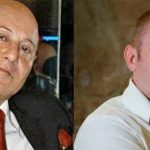 La hija del proxeneta Raúl Martins relacionó a su padre con D'Alessio: «Está totalmente vinculado al caso D'Alessio»