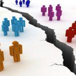 Divide et impera: El uso del odio como instrumento de división de la comunidad política. Por Ricardo Vicente López