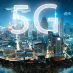 Tecnología 5G, Cuarta Revolución Industrial y Nuevo Orden Mundial. Por José Negrón Valera