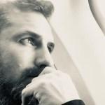 """Entrevista a Lucas Carena: """"El transhumanismo es la ingeniería de un suicidio de nuestra especie"""". Por Lucía Prette"""