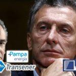 Apagón histórico: La desmentida de Yacyretá. Macri y Mindlin detrás de la corrupción de Yacylec y Transener