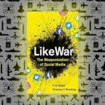 La guerra «imaginacional» y el nuevo orden mundial. Armamentización de las redes sociales. Por José Negrón Valera