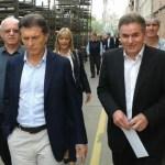 Obsceno: Intendente de «Juntos por el Cambio» ya gana más de medio millón de pesos por mes