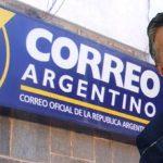 Caso Correo Argentino: nueva trampa de Macri para evitar pagar los millones que debe al Estado Nacional