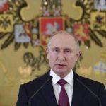 Putin sepulta al liberalismo global en su entrevista con el Financial Times. Por Alfredo Jalife Rahme
