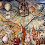 Una definición de la mentalidad y la espiritualidad burguesa. Por Ricardo Vicente López
