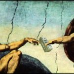 La nueva religión liberal y la destrucción de la vida comunitaria. Por Ricardo Vicente López
