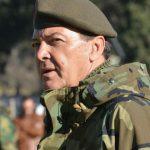 Absolvieron al ex jefe del Ejército, César Milani, y ordenaron su libertad