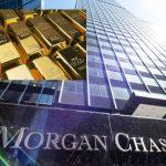 JP Morgan Chase investigado criminalmente por manipular mercados del oro y plata. Por Alfredo Jailfe Rahme