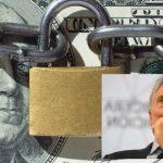 Cepo al dólar: tras endeudar al país y fugar su equivalente en dólares, Macri repone un cepo a la compra de divisas