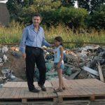 Macri subió la pobreza al 35,4%, según el INDEC. El aumento real es muy superior