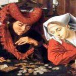 Espiritualidad y Modernidad: historia de la mentalidad burguesa. Por Ricardo V. López