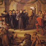 Espiritualidad y Modernidad: de las fuentes originarias al racionalismo de Descartes. Por Ricardo V. López