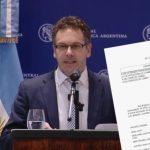 El Banco Central escracha con nombre, apellido y DNI a los argentinos que compraron +10.000 dólares