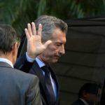 Las últimas encuestas antes de la elección: Macri sería aplastado en primera vuelta. Los distintos números proyectados
