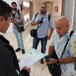 Detienen en México al proxeneta amigo de Macri, Raúl Martins. Sería extraditado a la Argentina