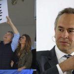 Mindlin aportó $8,7 millones a la campaña de Macri, violando la ley