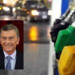 Macri se despide como llegó: con tarifazos y aumentos en naftas, alimentos, celulares y medicina prepaga
