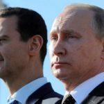 Vladimir Putin: Nuevo zar del Medio Oriente | Por Alfredo Jalife Rahme