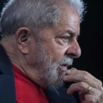 Lula a un paso de su libertad por fallo del Supremo Tribunal Federal de Brasil