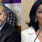 Majdalani, subdirectora de la AFI macrista, deberá responder por sus Offshore en Miami. ¿Desvió fondos millonarios?
