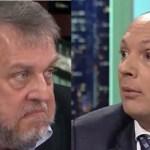 Ramos Padilla procesó al fiscal Stornelli en la causa D'Alessio por asociación ilícita