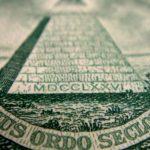 Breve historia y desarrollo del Nuevo Orden Mundial. Por Ricardo Vicente López