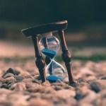 La crisis del tiempo esclavizante abre el camino hacia un tiempo liberador. Por Ricardo V. López
