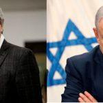 Carta abierta al presidente argentino a propósito de su viaje a Israel. ¿Por qué, estimado Alberto Fernández? Por Pablo Jofré Leal