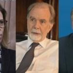Denuncian penalmente a Macri, González Fraga y Laura Alonso por el escándalo Vicentin