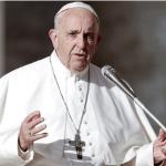 La Iglesia denuncia la deuda externa y convoca a priorizar la deuda social con el pueblo
