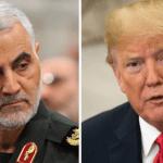 Soleimani: el general iraní que combatió al ISIS y fue asesinado por EEUU