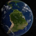 Modernidad y Espiritualidad: América, el continente de la esperanza. Por Ricardo Vicente López