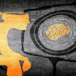 El lavado de cerebros en sociedades libres es más eficaz que en las dictaduras. Por Ricardo V. López