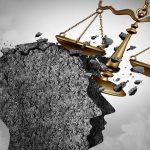 Lawfare: la continuación de la política por otros medios. Por Irene López Alonso