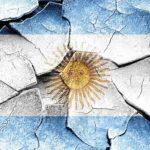 Iciar Recalde: «Argentina viene siendo laboratorio de experimentación del imperialismo depredador»