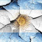 """Iciar Recalde: """"Argentina viene siendo laboratorio de experimentación del imperialismo depredador"""""""