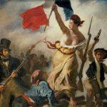 """Modernidad y espiritualidad – Algo más sobre la """"libertad"""" del liberalismo clásico. Por R. V. López"""