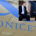 El Gobierno duplicará los ingresos al Conicet y aumentará 25% los subsidios a proyectos de investigación