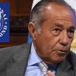 """""""Nunca Más al Endeudamiento"""", el proyecto de Rodríguez Saá para prohibir tomar deuda externa"""