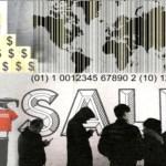"""Neofeudalismo y """"Glebalización"""": Aldea global, servidumbre y precariado. Por Cristian Taborda"""
